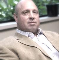 Michael Szudarek